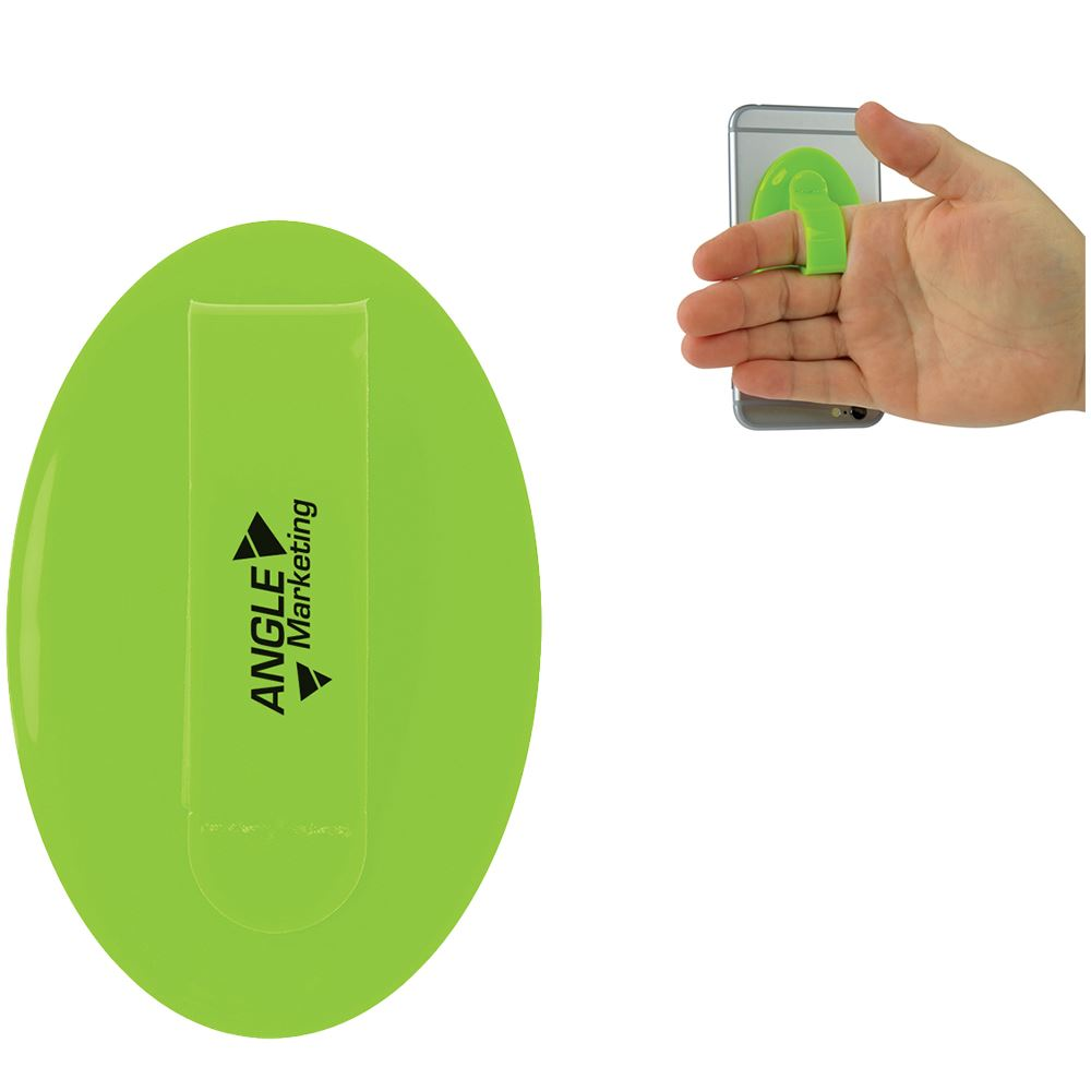 Phone Flipper - Personalization Available