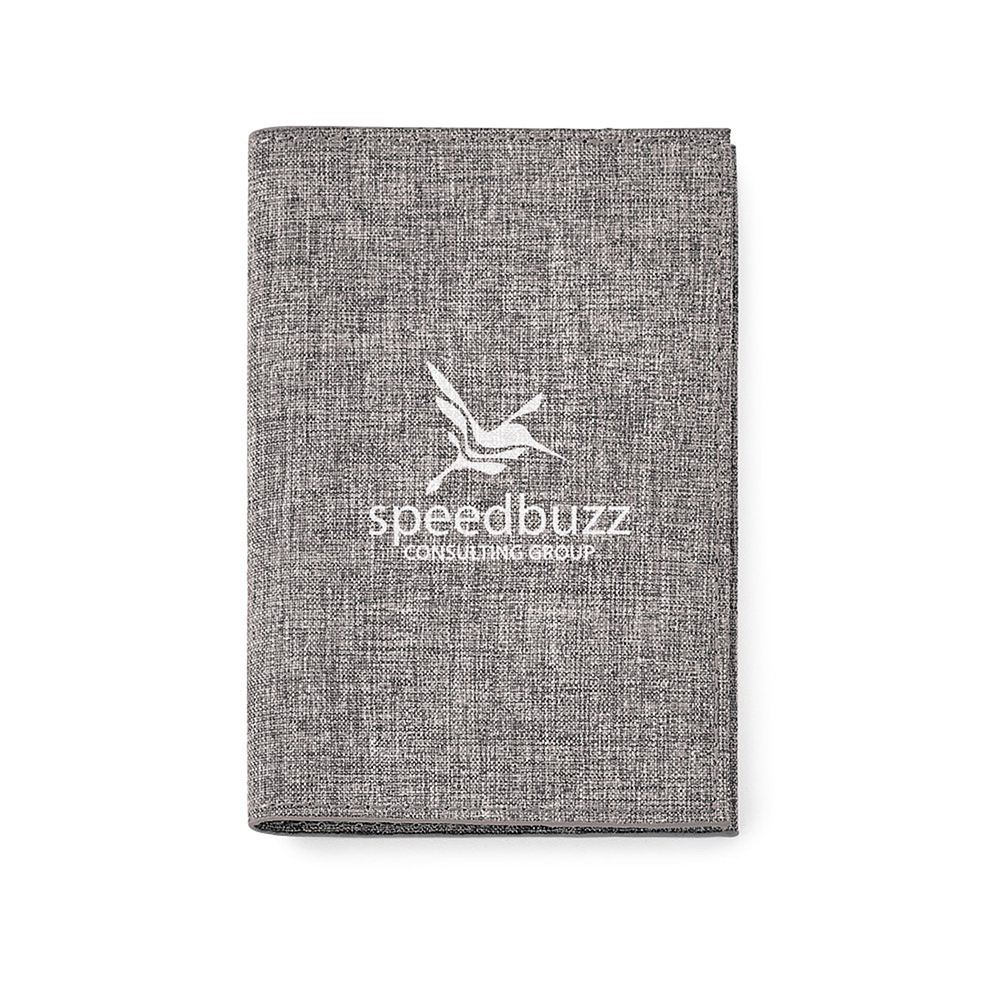 Passport Holder - Personalization Available