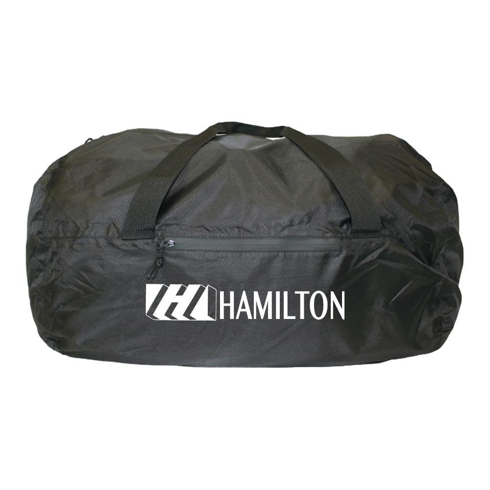 Otaria Packable Duffel Bag