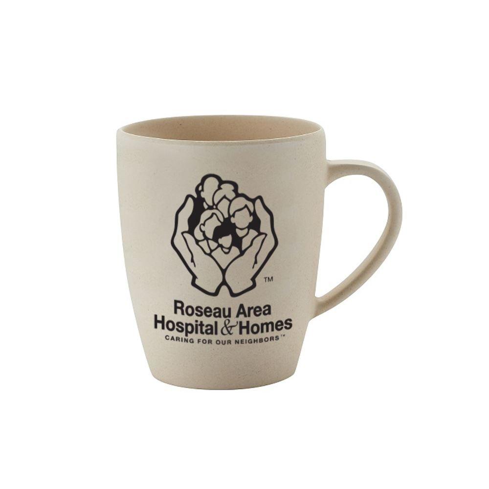 Natoor Mug