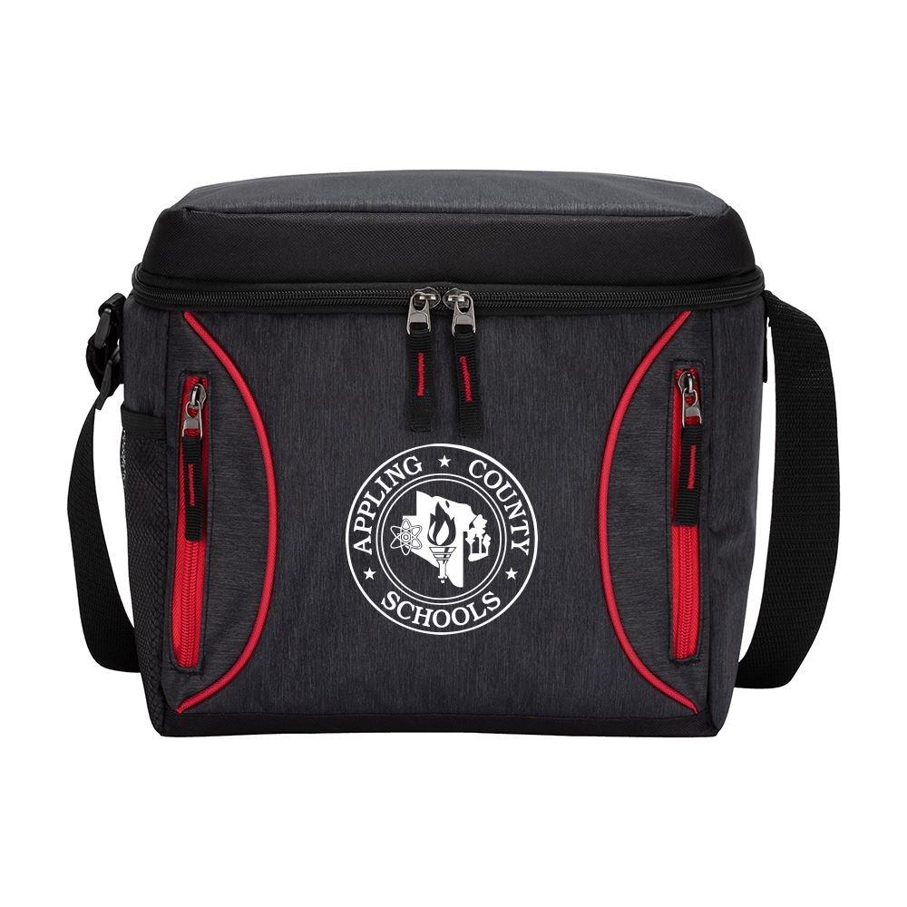 Seville 16-Can Soft Cooler Bag