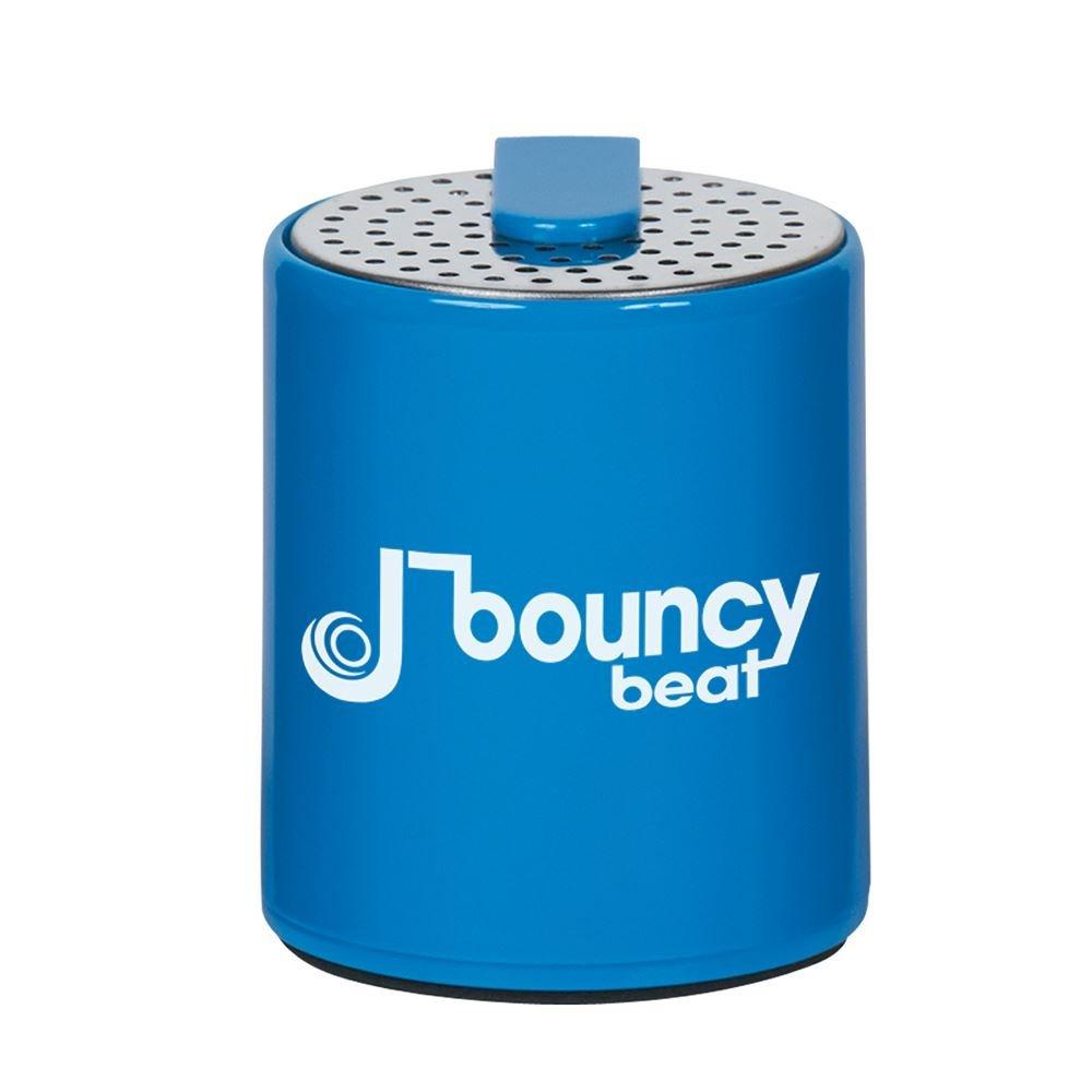 Wireless Speaker - Personalization Available