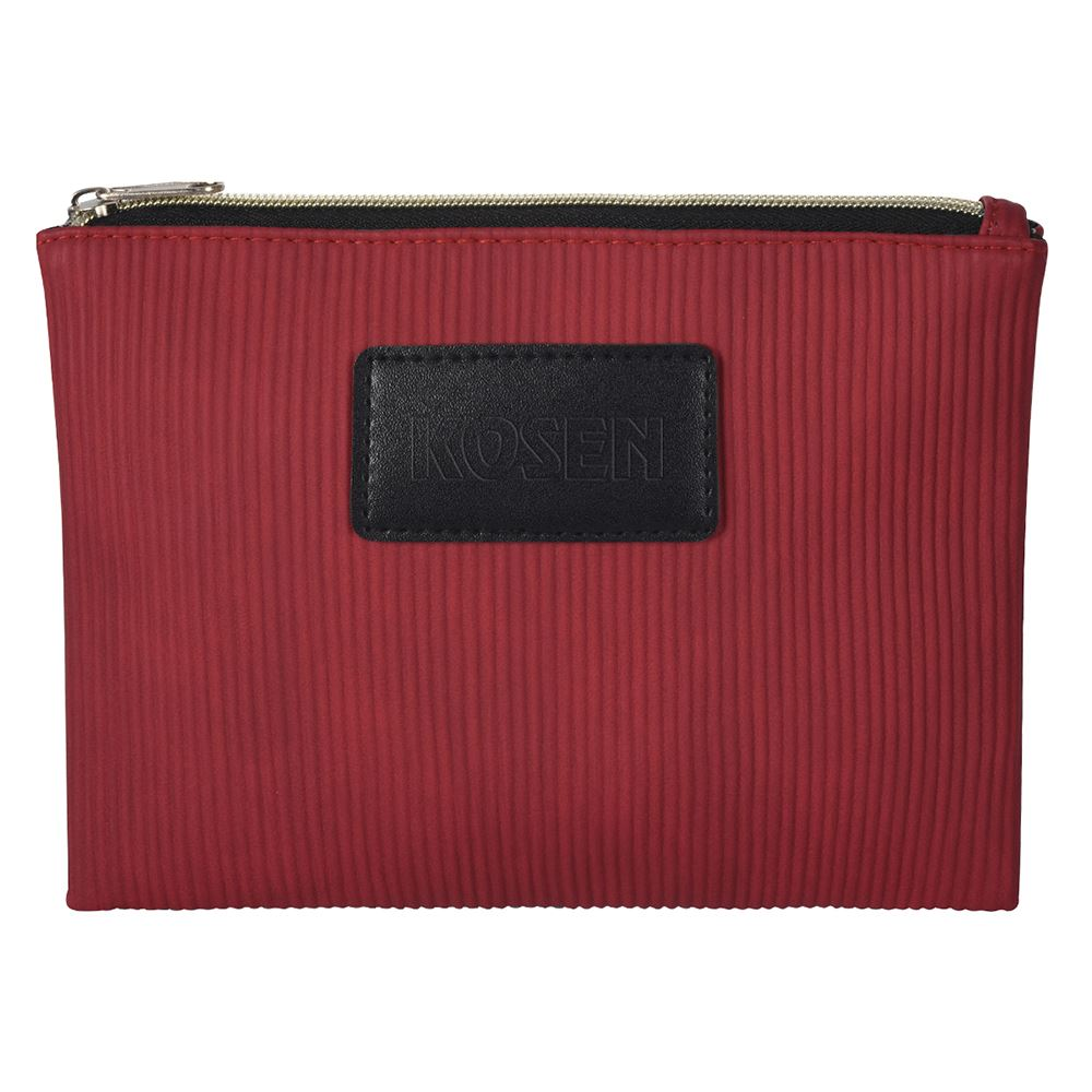 Channelside Pouch - Personalization Available