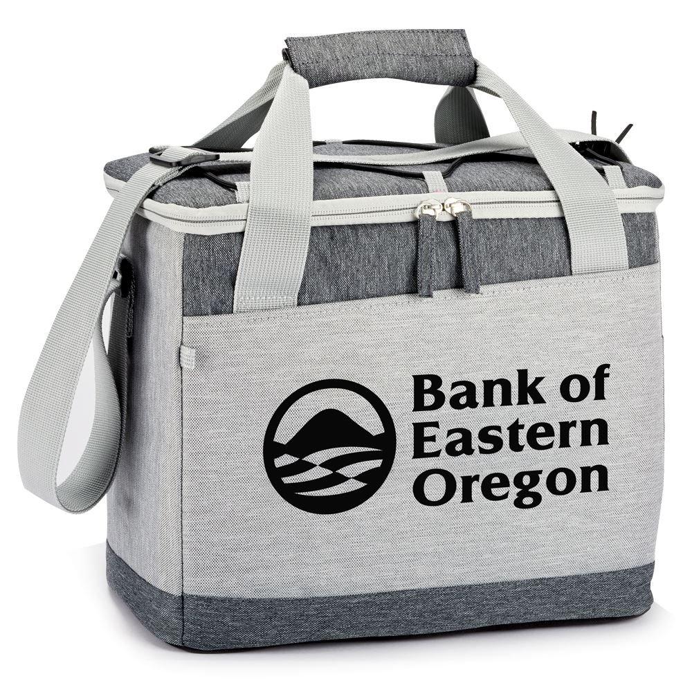 Aspen Picnic Cooler Bag - Personalization Available
