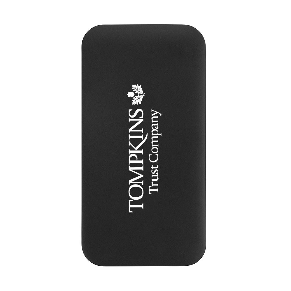Easy to Carry Type C PD Fast Charge Power Bank