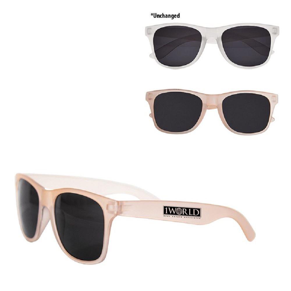 Mood (Color Changing) Adult Sunglasses