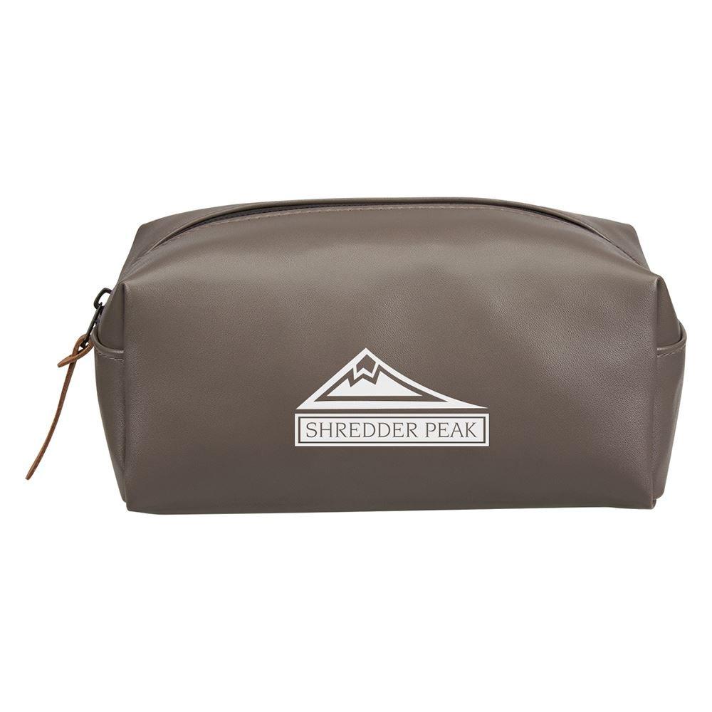 Blake Vanity Bag - Personalization Available