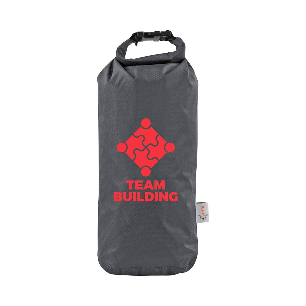 Ottawa River 2L Dry Bag - Personalization Available