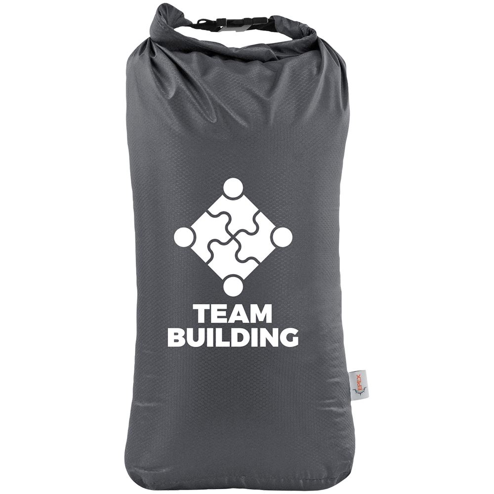 Rocky River 5L Dry Bag - Personalization Available