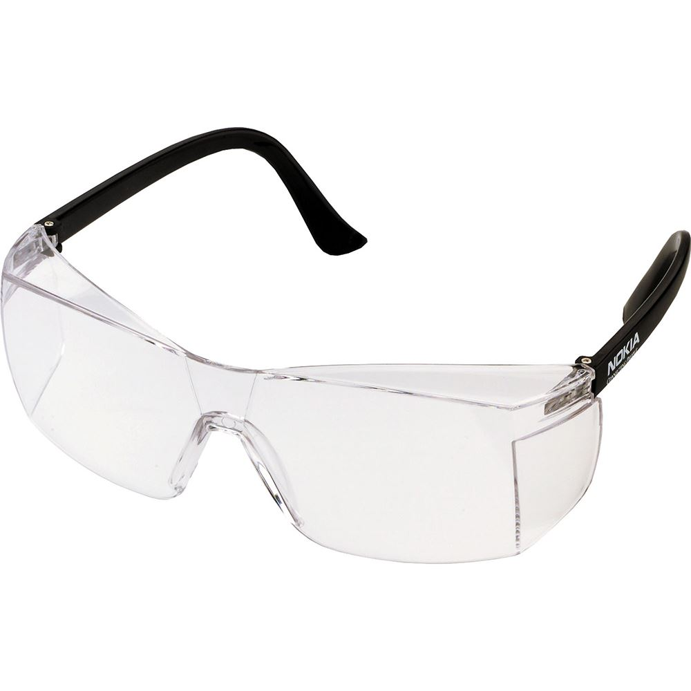Safety Glasses - Personalization Available