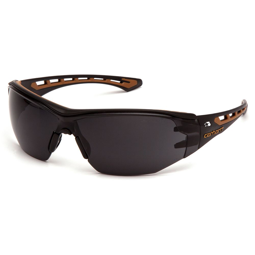 Carhartt Easley Safety Glasses - Personalization Available