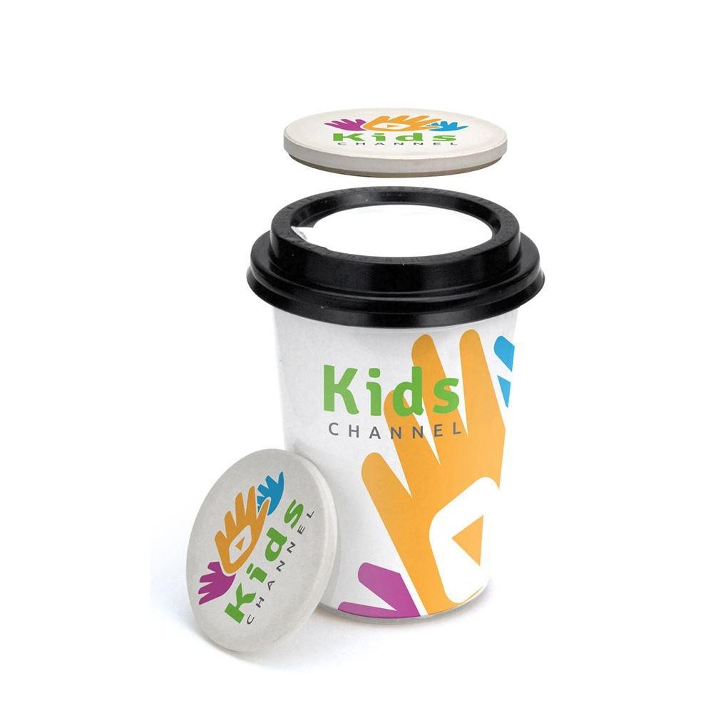 Cup Holder Kit 2