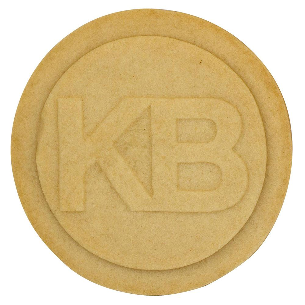 Logo Cookie