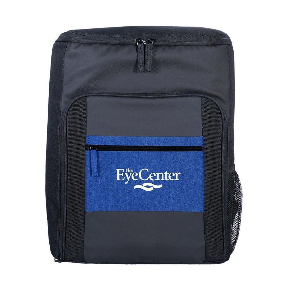 Ridge Pocket Cooler Backpack