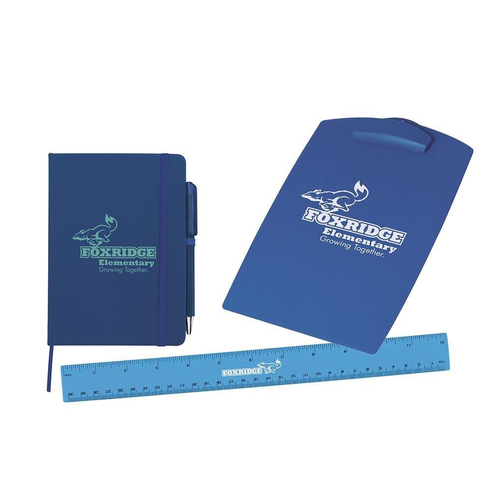 Student Home Schooling Kit