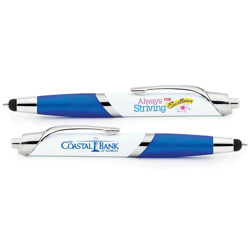 Always Striving For Excellence Positivity Pens™