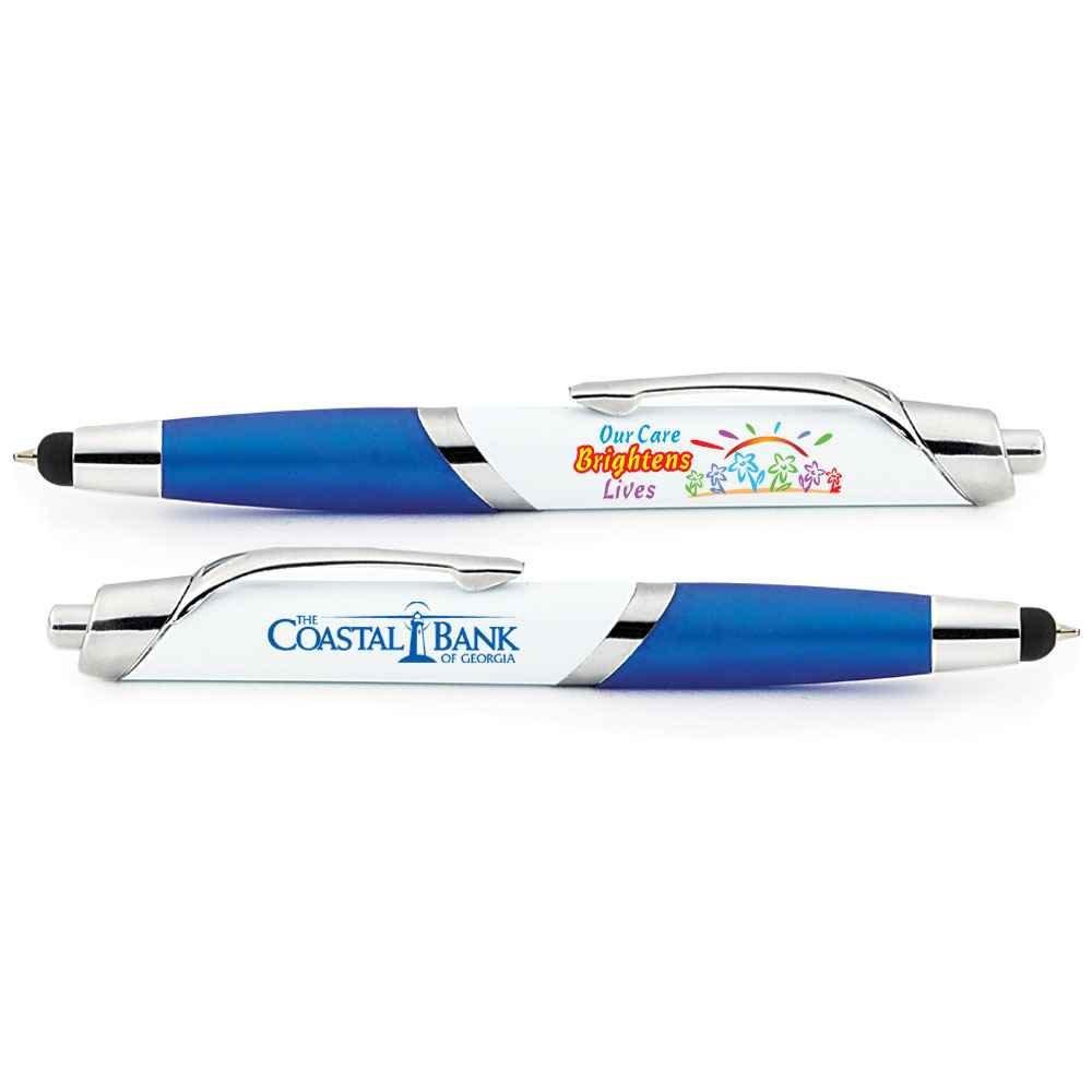 Our Care Brightens Lives Positivity Pens™