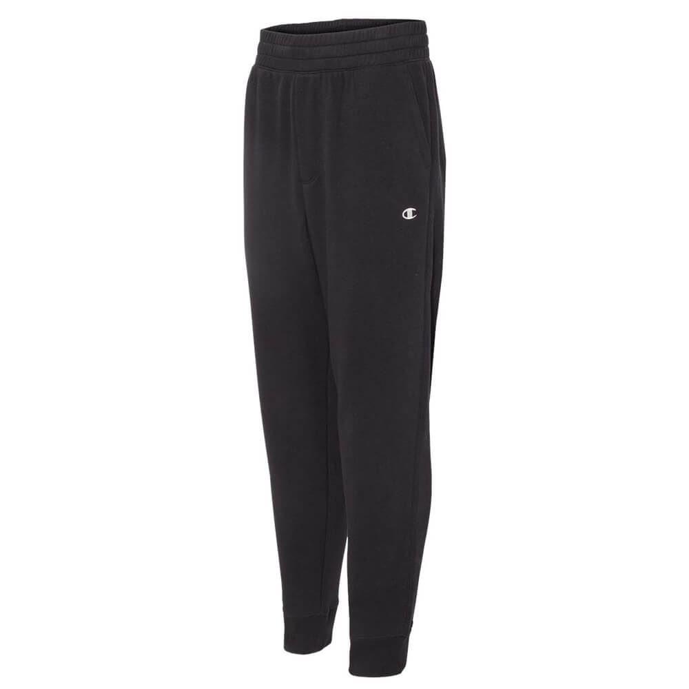 Champion® Originals Women's Sueded Fleece Jogger Pants - Personalization Available