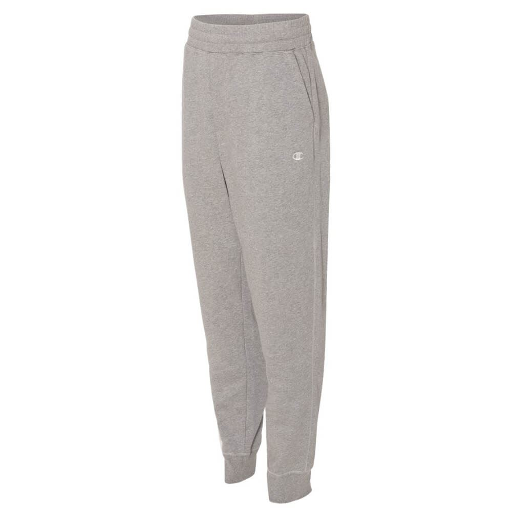 Champion® Originals Women's French Terry Jogger Pants - Personalization Available