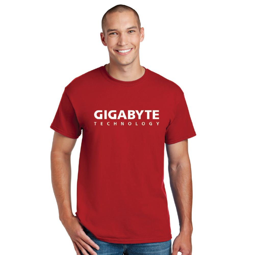 Gildan® Adult Dryblend® 50/50 T-Shirt - Personalization Available