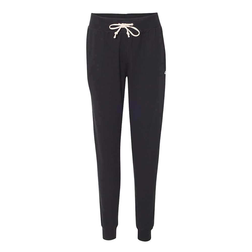 Champion® Originals Women's French Terry Jogger Pants- Personalization Available