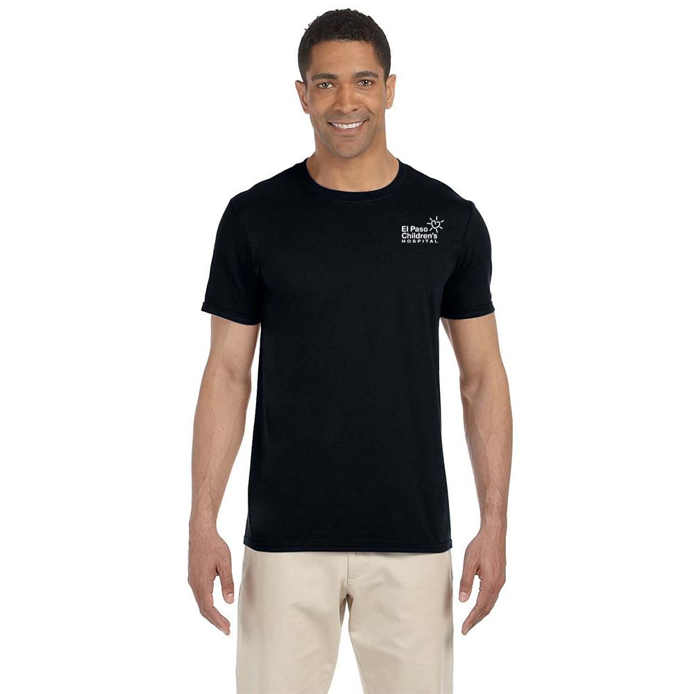 Gildan® Men's Softstyle T-Shirt - Personalization Available