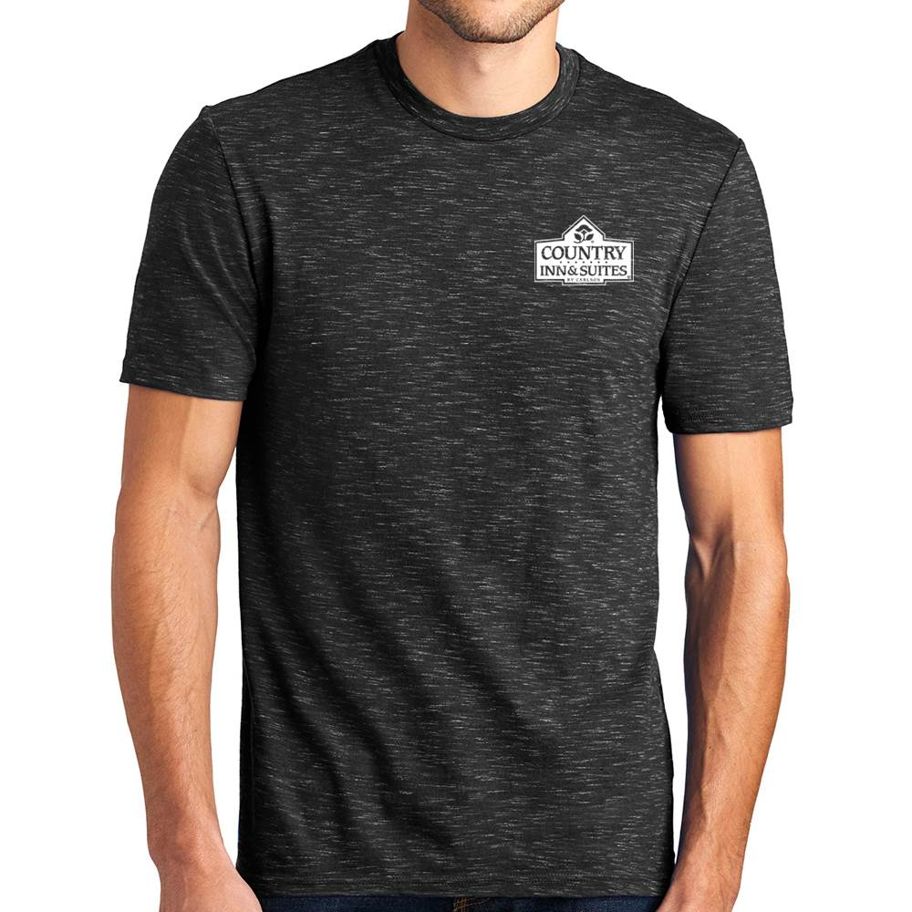 District® Men's Medal Tee - Personalization Available