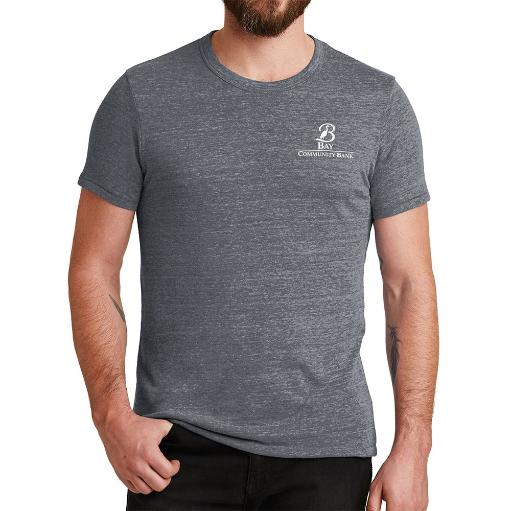 Alternative Eco Jersey ™ Crew - Personalization Available