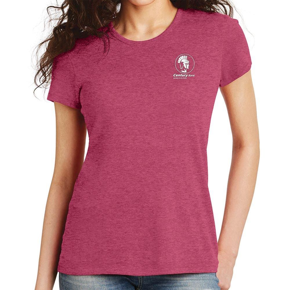 Alternative Women's The Keepsake Vintage 50/50 T-Shirt - Personalization Available