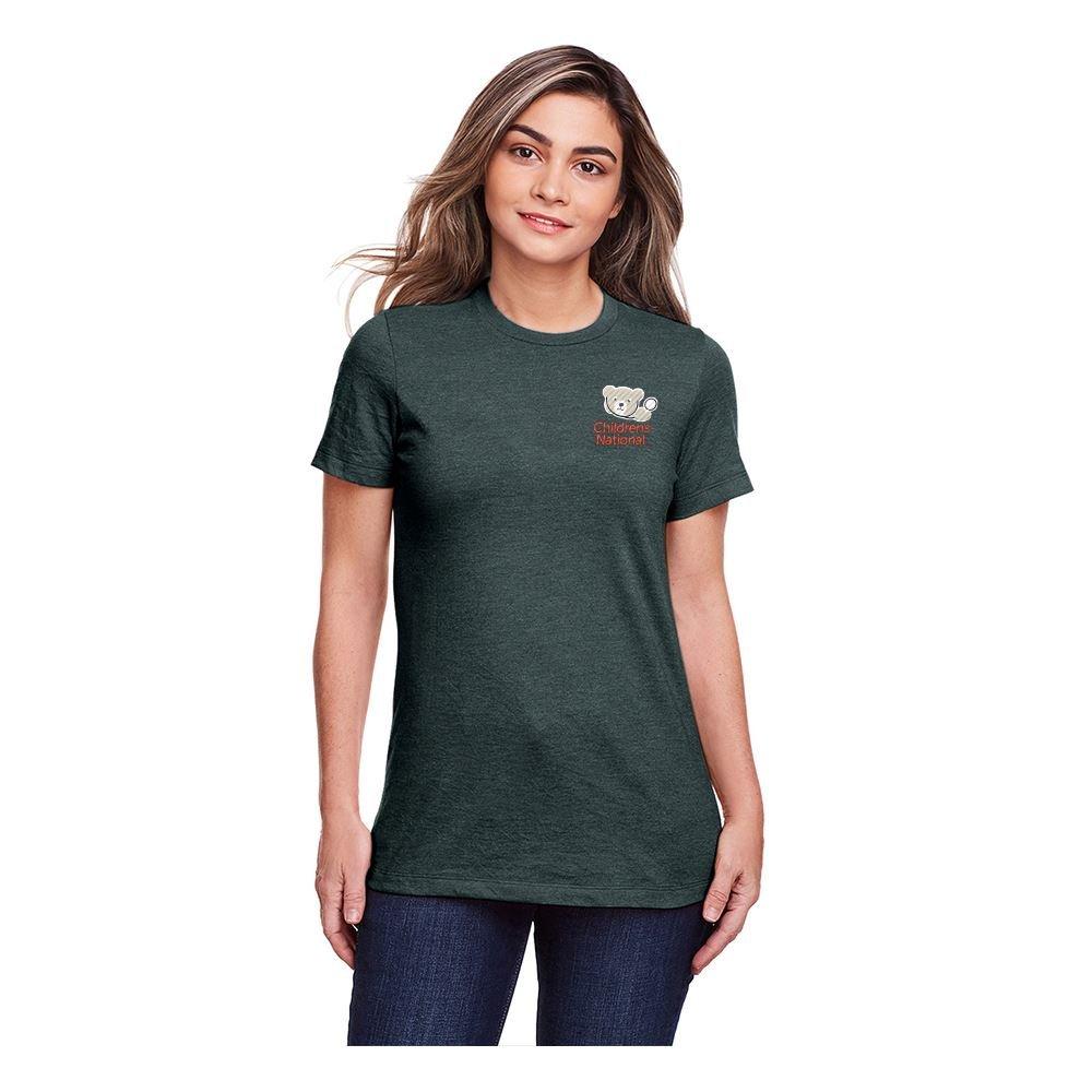 Gildan� Women�s Super Soft Short Sleeve T-Shirt