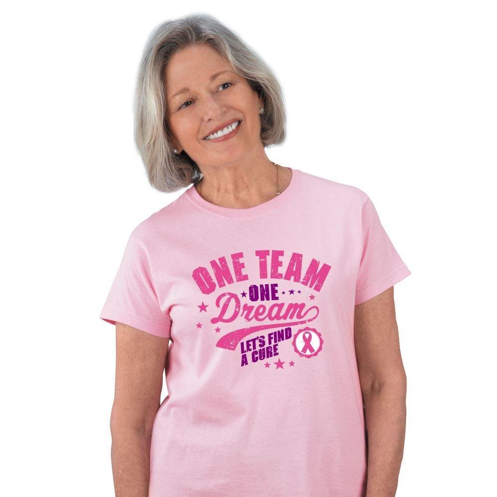 Christmas Shirts For Women