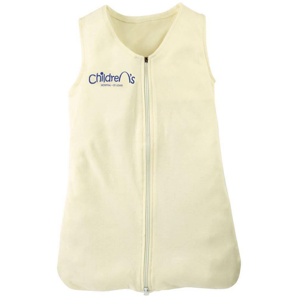 Infant Sleep Sack - Personalization Available