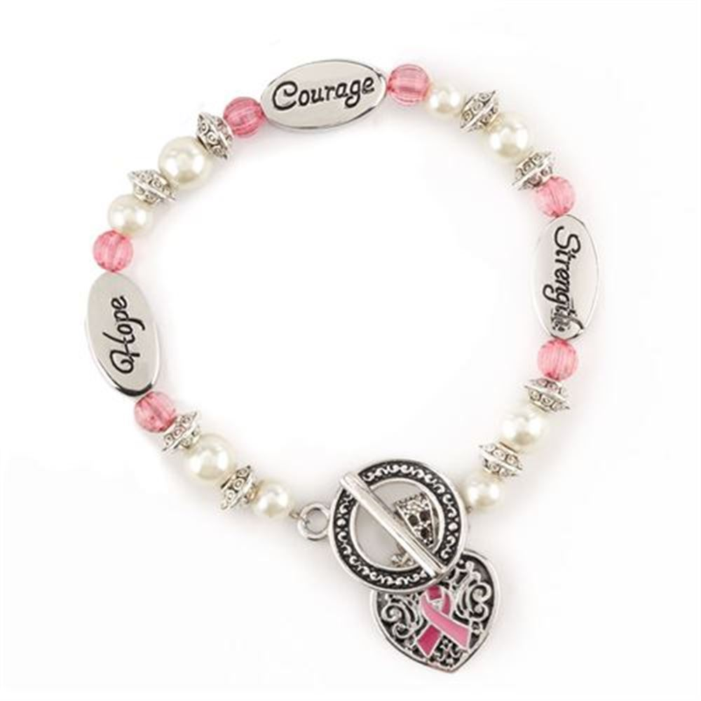 courage product bracelet jewelry uncommongoods thumbnail inspirational