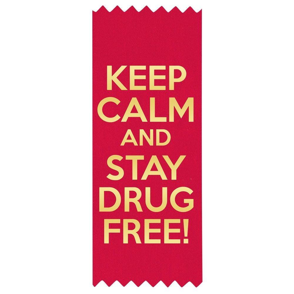 how to keep sport drug free