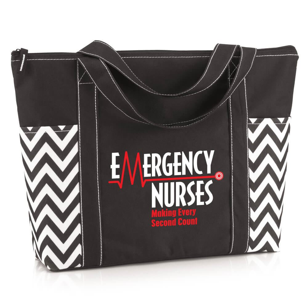 Bags, lunch bags, tote bags, backpacks clearance