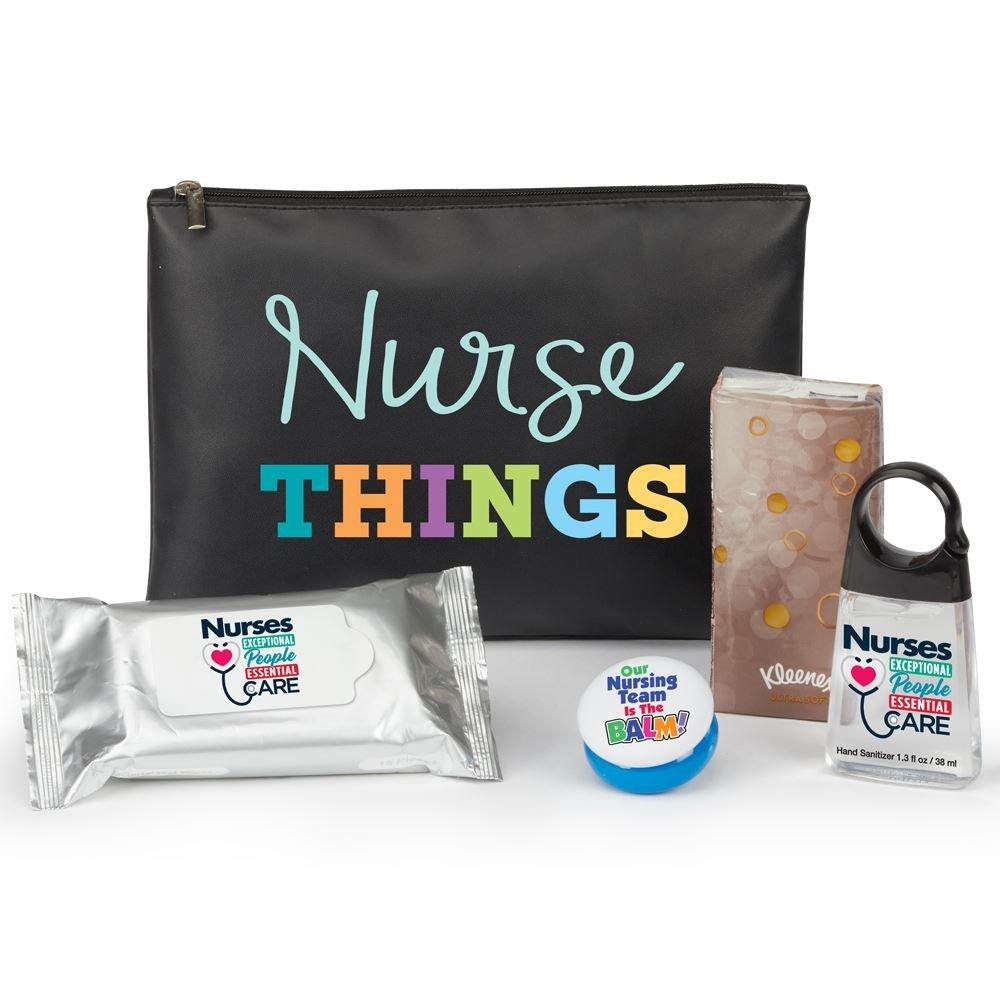Nurse Things Gift Set