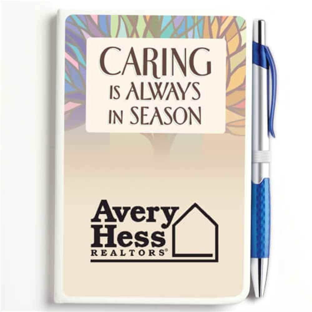 Caring Is Always In Season