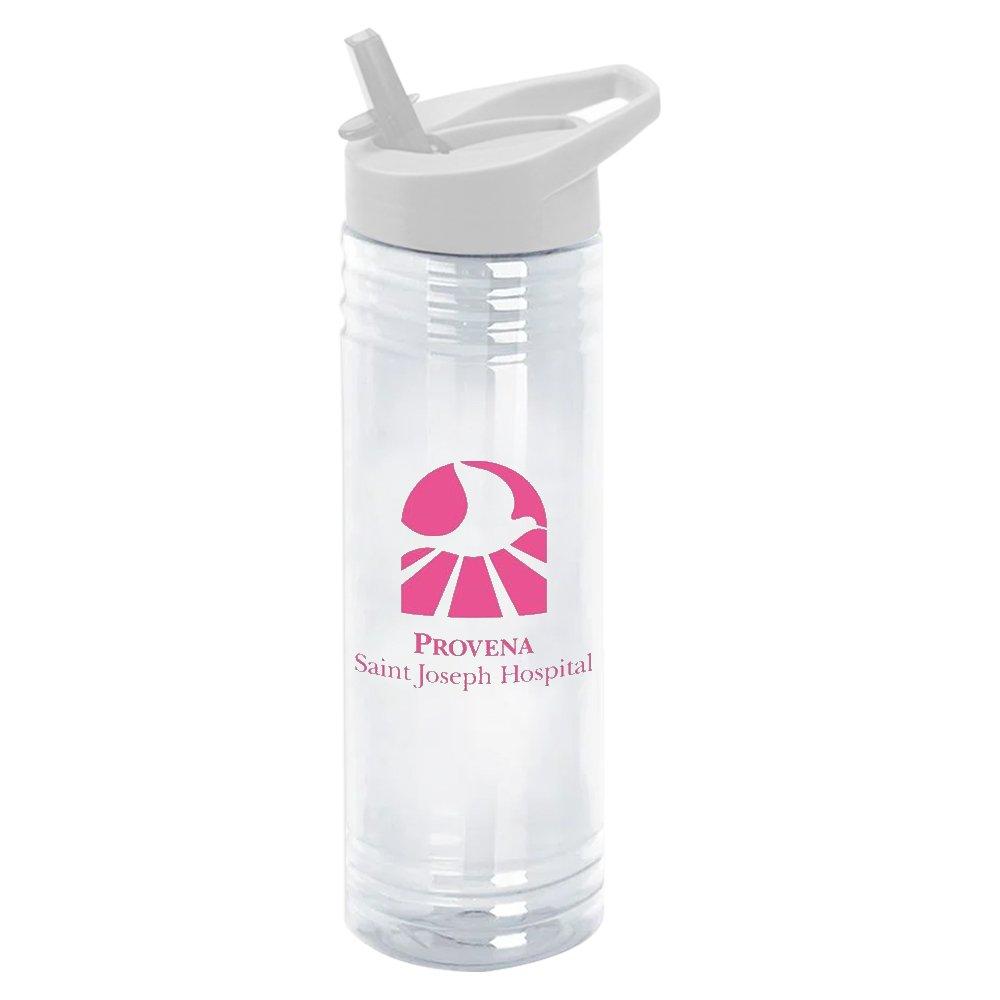 Solara Water Bottle 24-Oz.