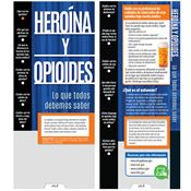 Heroin & Opioids: What Everyone Should Know Slideguide