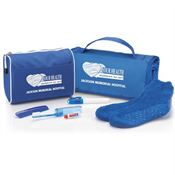 Budget-Friendly Comfort Kit - Personalization Available
