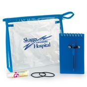 Labor & Delivery Survival Kit - Personalization Available