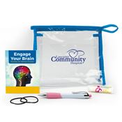 Labor & Delivery Essential Kit - Personalization Available