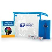 Essential Care Kit - Personalization Available