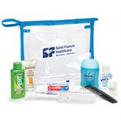9-Piece Value Hygiene Kit - Personalization Available