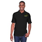Harriton® Tactical Performance Polo - Personalization Available