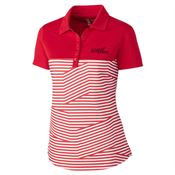 Cutter & Buck® Women's Spree Polo - Personalization Available
