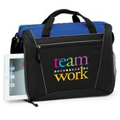 Teamwork Westbury Laptop/Tablet Briefcase Bag