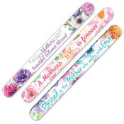 Mothers Day Salon Emery Board Assortment Pack