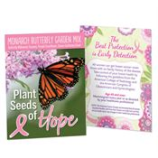 Plant The Seeds Of Hope Seed Packets