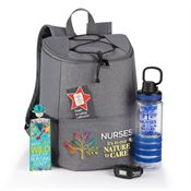 Nurses Gift-A-Day Pack